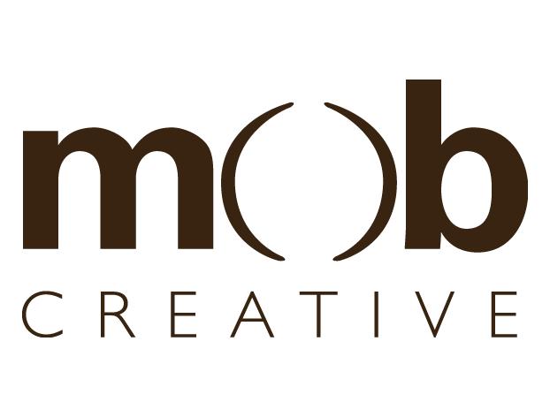 mob creative